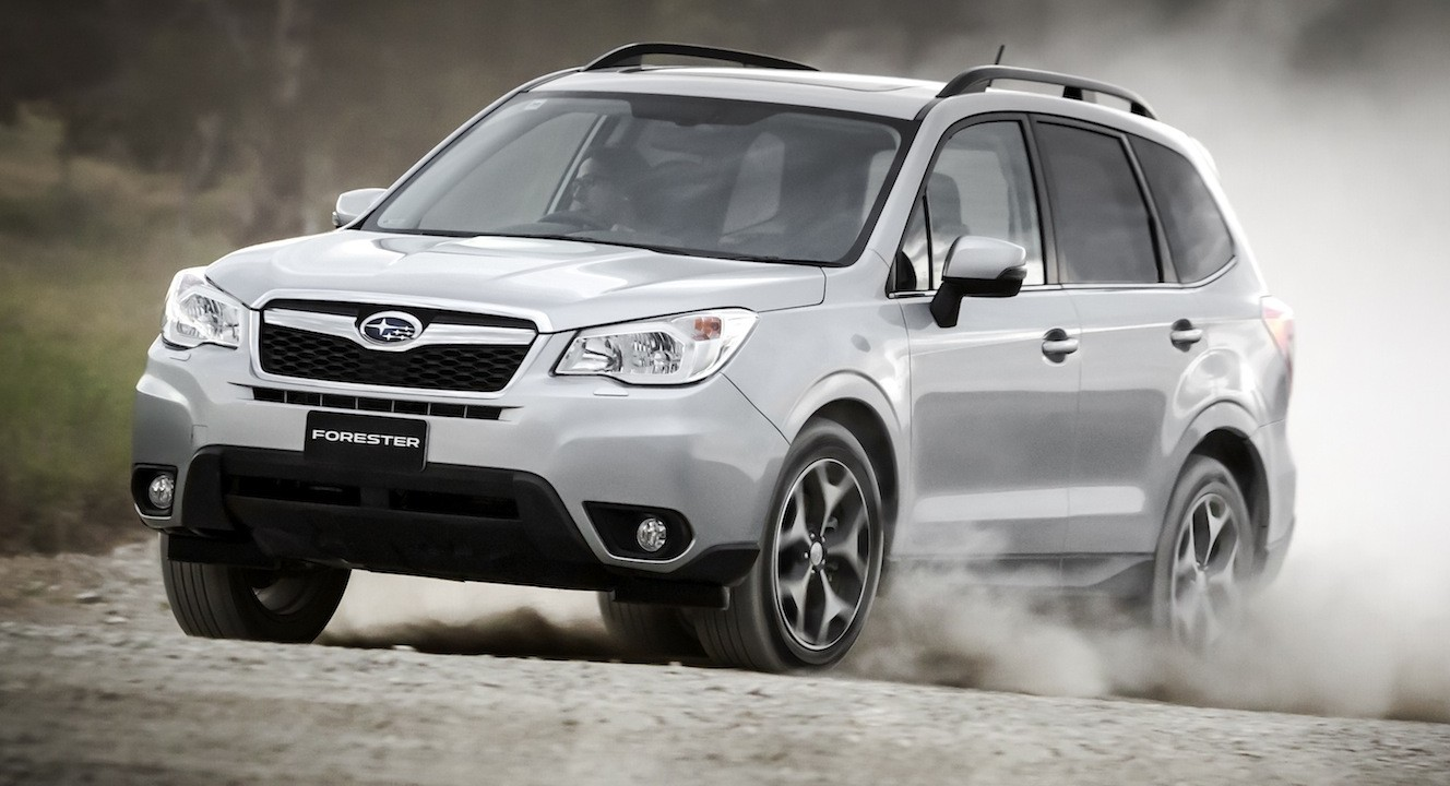 subaru forester diesel dpf operation issue auto expert by john cadogan save thousands on your next new car  [ 1328 x 720 Pixel ]