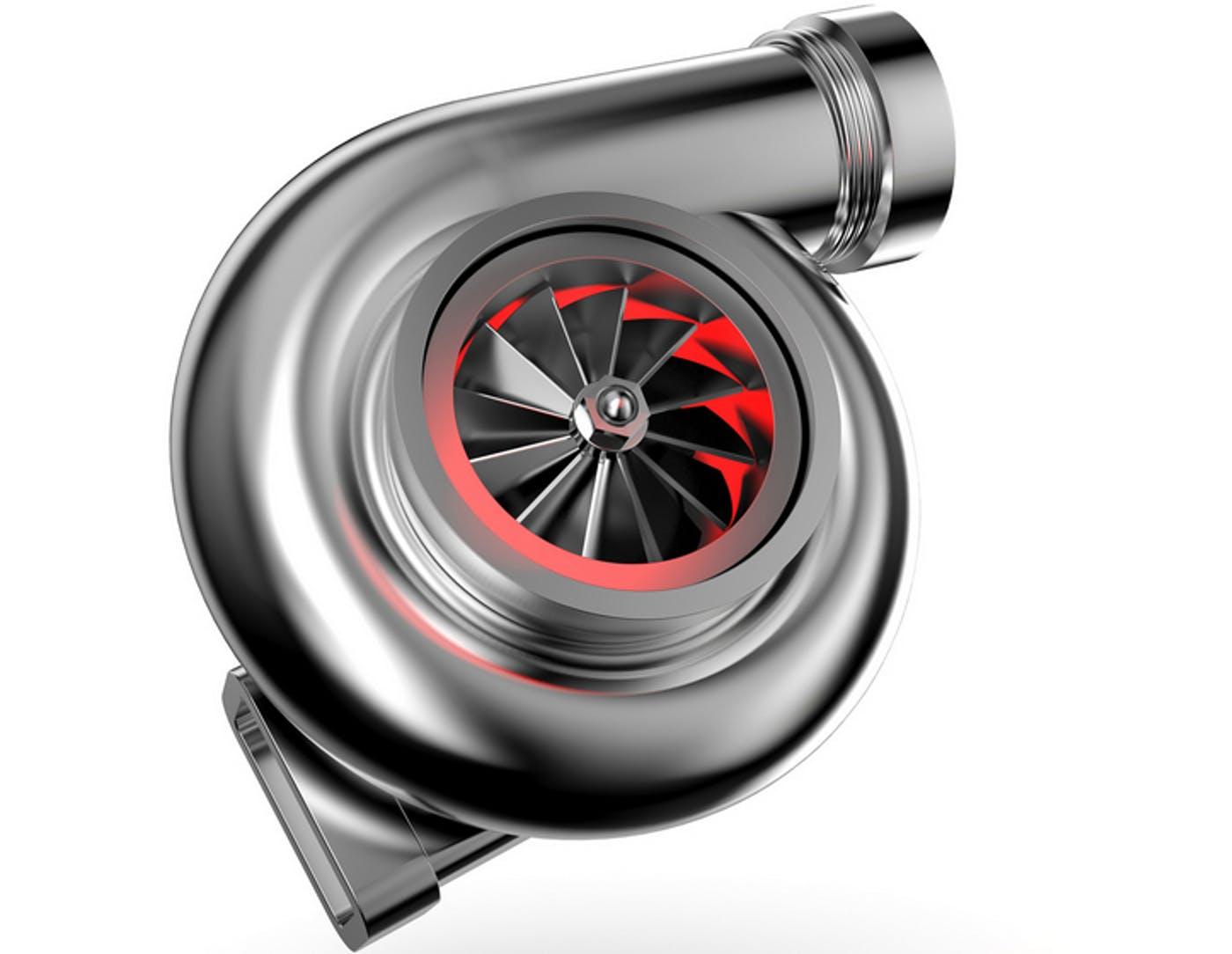 hight resolution of turbo jpeg