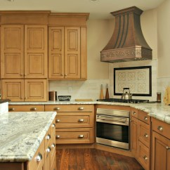Kitchen Redo Cabinet Island Associates Massachusetts Remodeling Happy Clients Return For More