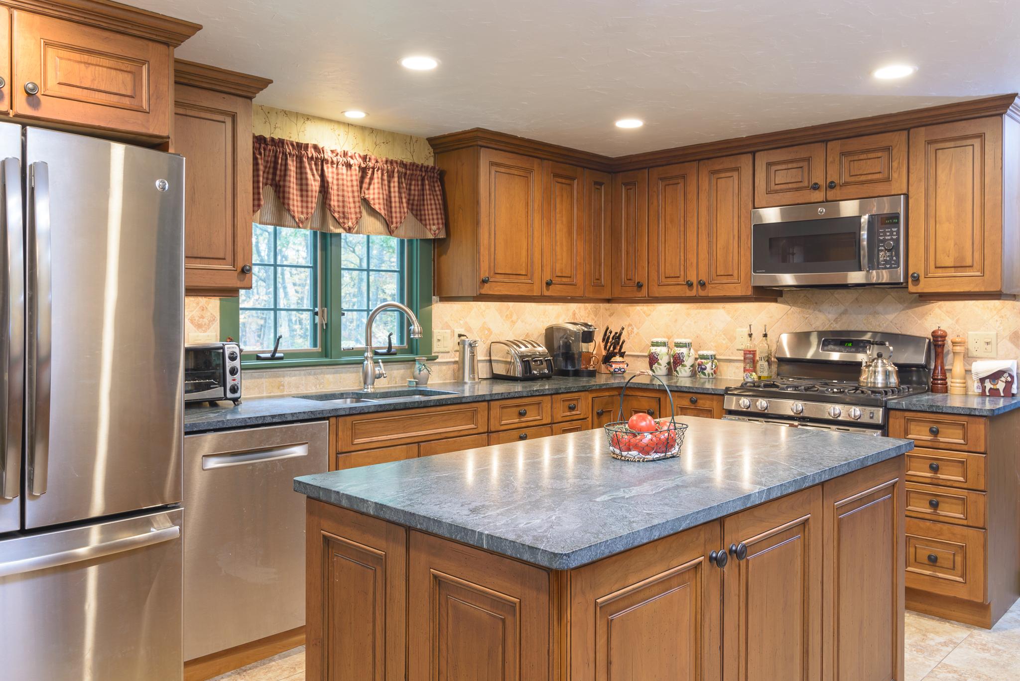 remodel a kitchen sink mounting hardware photos associates massachusetts remodeling boylston ma