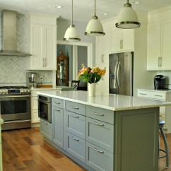 Remodel A Kitchen Counter Lamps Photos Associates Massachusetts Remodeling Shrewsbury Ma