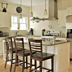 Remodel A Kitchen Island With Oven Photos Associates Massachusetts Remodeling Eastham Ma