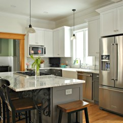 Remodel A Kitchen Gel Pro Mat Photos Associates Massachusetts Remodeling Worcester Ma