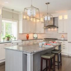 Remodel A Kitchen Laminate Flooring Photos Associates Massachusetts Remodeling Bedford Ma