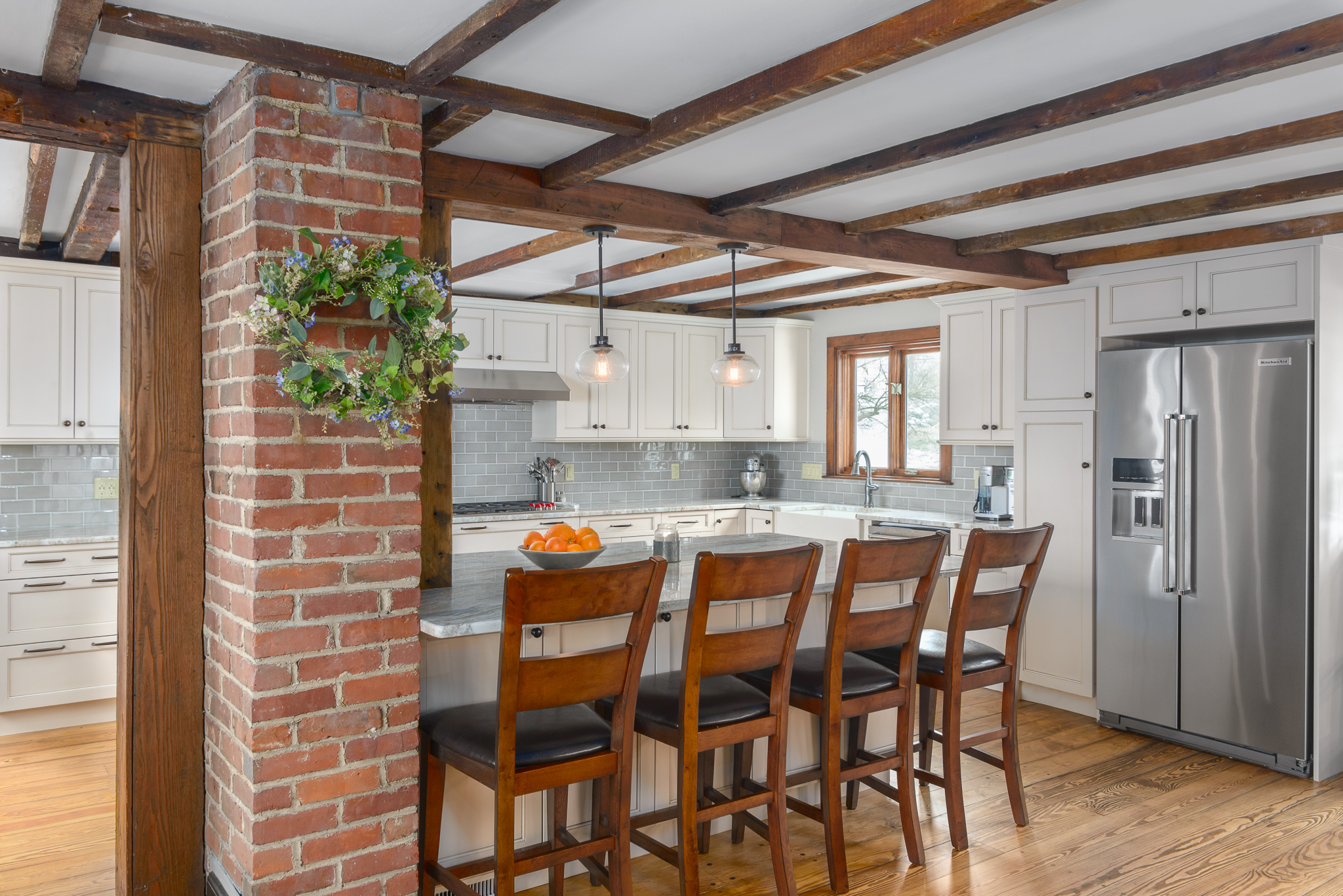 remodel a kitchen vinyl photos associates massachusetts remodeling sterling ma