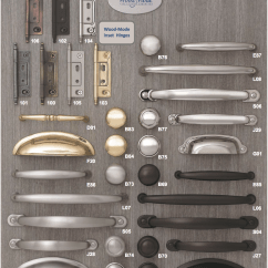 Wood Mode Kitchen Cabinets Target Furniture Brookhaven Hardware Associates Massachusetts 2
