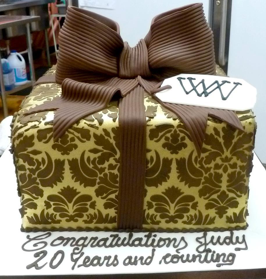 Birthday Cakes Fancy Cakes By Leslie Dc Md Va Wedding