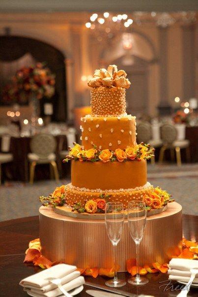 Wedding Cakes Fancy Cakes By Leslie DC MD VA Wedding