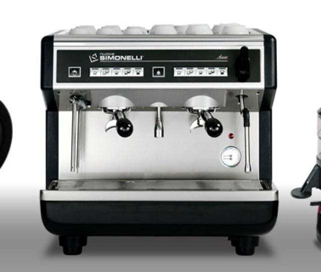 Machines Jpg Equipment All Coffees  C2 B7 Coffee