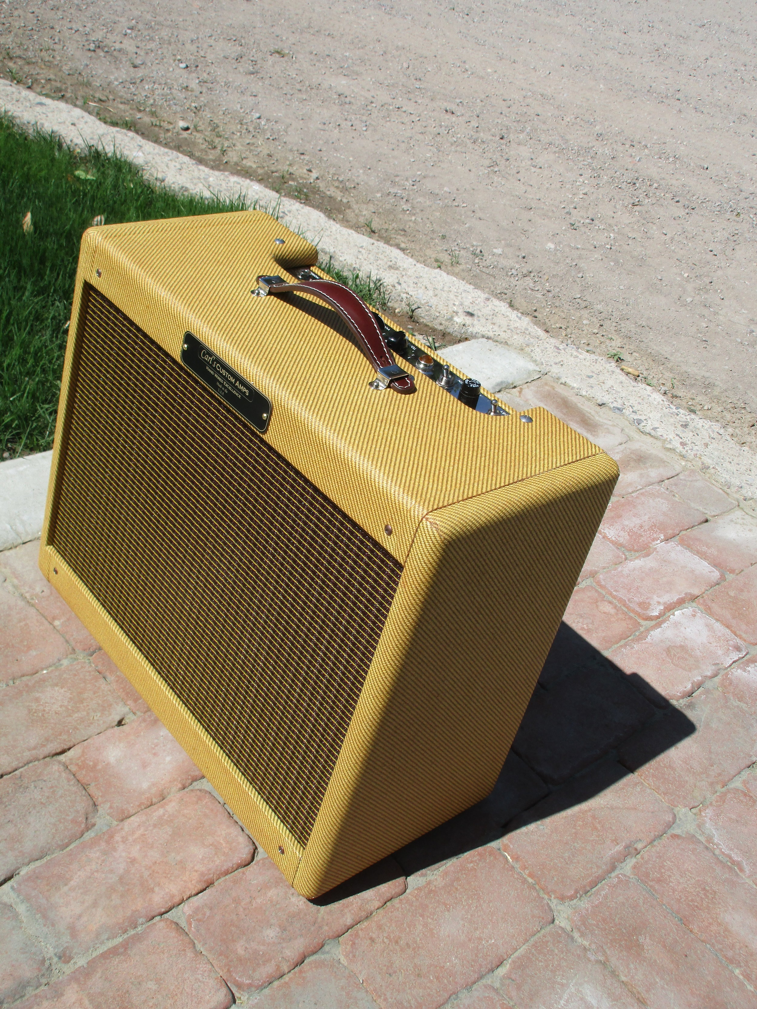 carl s custom amps [ 1000 x 1333 Pixel ]