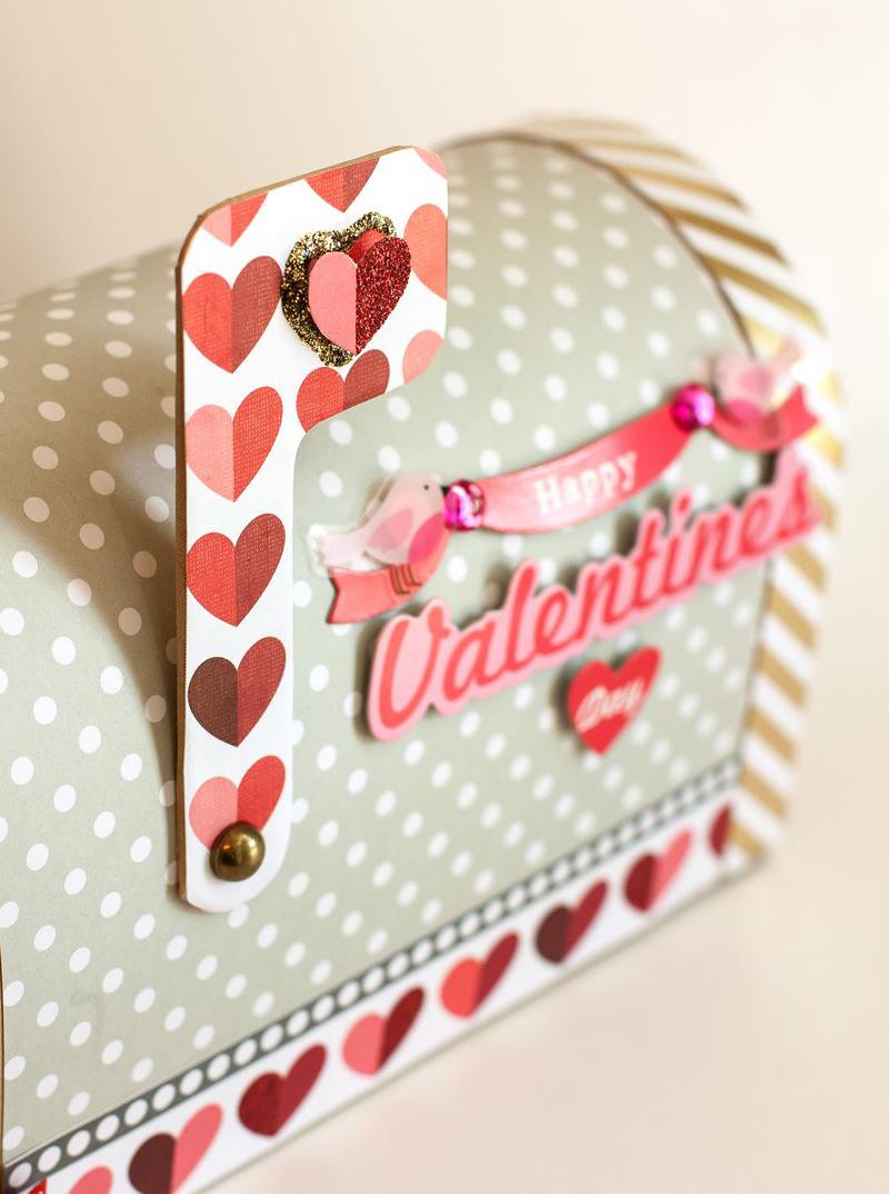 Valentines Day Mailbox Me Amp My BIG Ideas