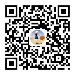 微信图片_20180308122619.jpg