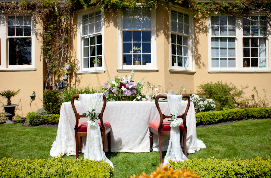 chair cover rentals victoria bc oversized office mat italian inspired styled shoot at villa marco polo decor by designer weddings and special occasion inn