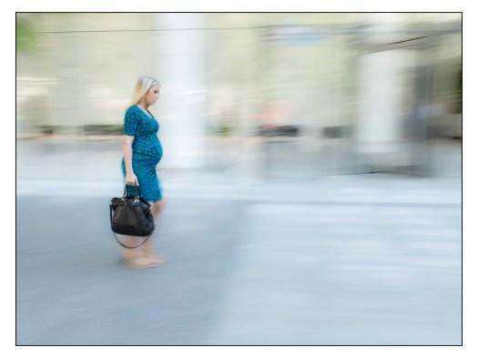 Walking Motion #3.jpg
