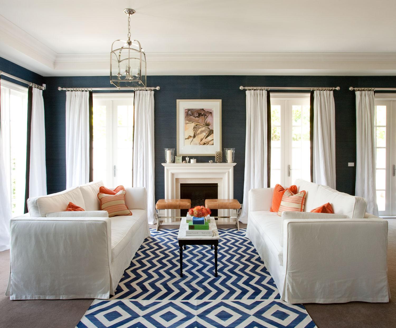 slipcover sofa australia the designer long eaton nottingham interior design   diane bergeron interiors