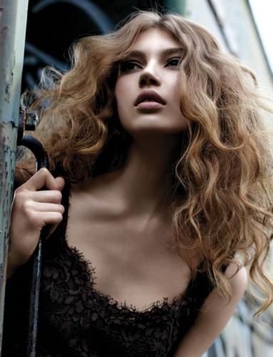 Blonde Hair MOODS HAIR SALON