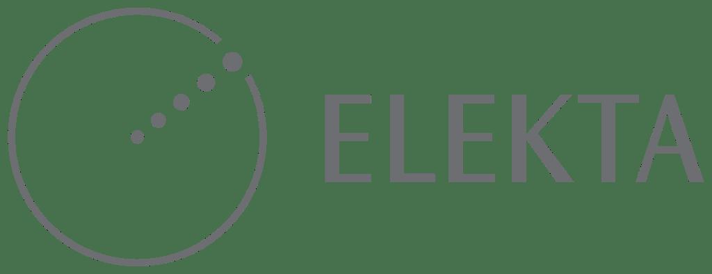 Xcelerate Partners