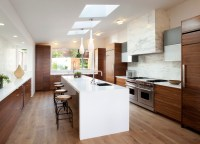 Kitchen Renovations, Remodeling and Design, Home