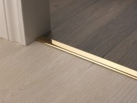Premier Trims (Hardfloor to Hardfloor)