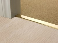 Premier Trims (Carpet to Hardfloor)