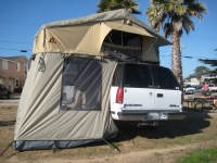 Family Campster SAS build | Page 44 | Chevy Truck Forum ...