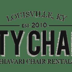 Chair Rental Louisville Ky Elastic Covers As Seen On Tv Chiavari Rentalsfifty Chairs