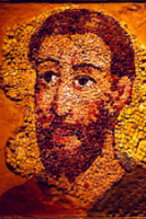 St-Paul-the-Apostle-Mosaic
