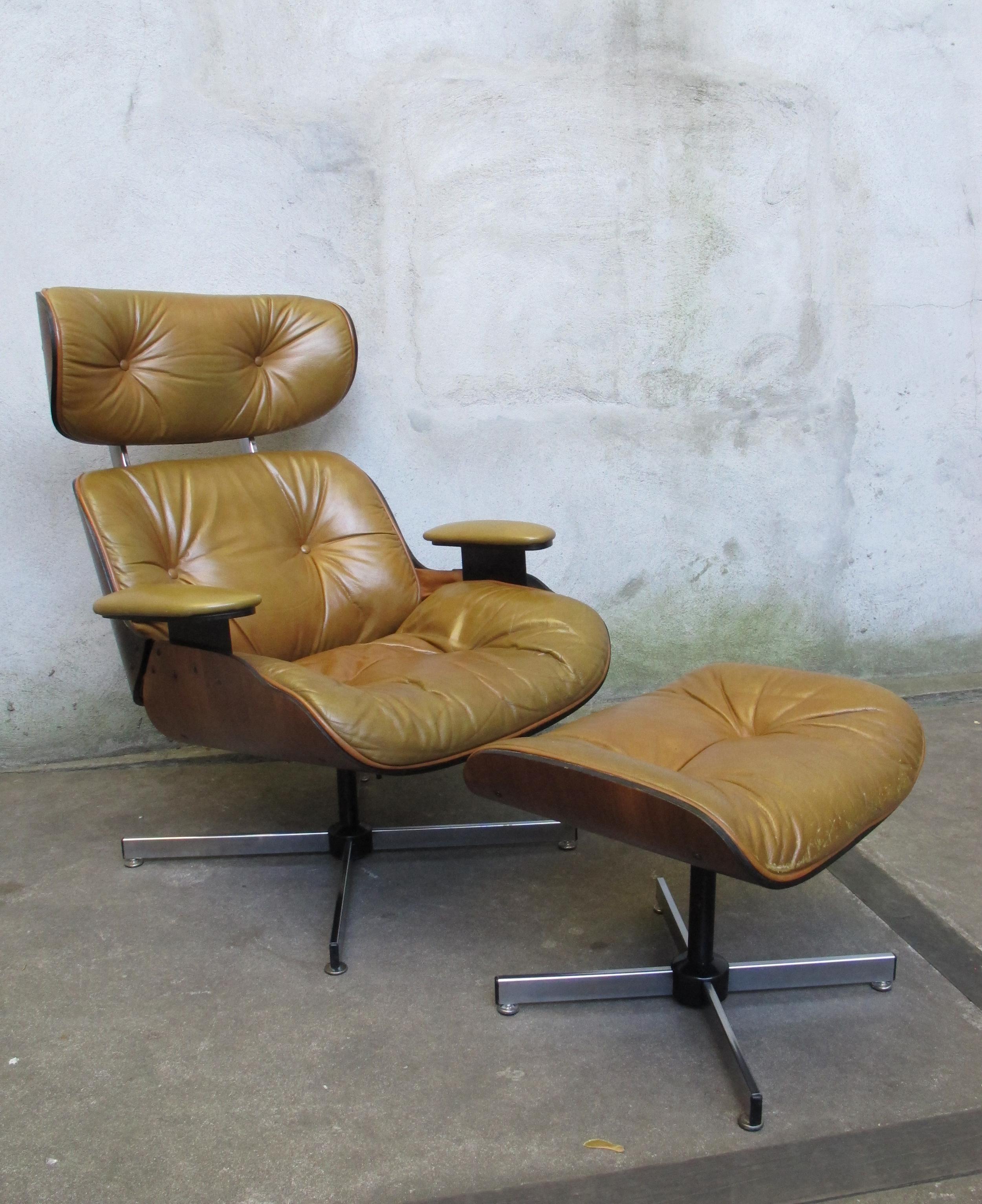 SOLD 2015  ADVERTS Vintage & Modern Furniture