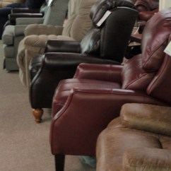 Best Chairs Ferdinand Indiana Folding Chair Bed Single Home Furnishings Recliners Sofas Sectionals Preston Trading Just Some Of The Many Styles On Floor