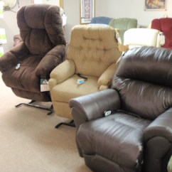 Best Chairs Ferdinand Indiana Tall Directors Home Furnishings Recliners Sofas Sectionals Preston Trading Come In Today For A Test Drive
