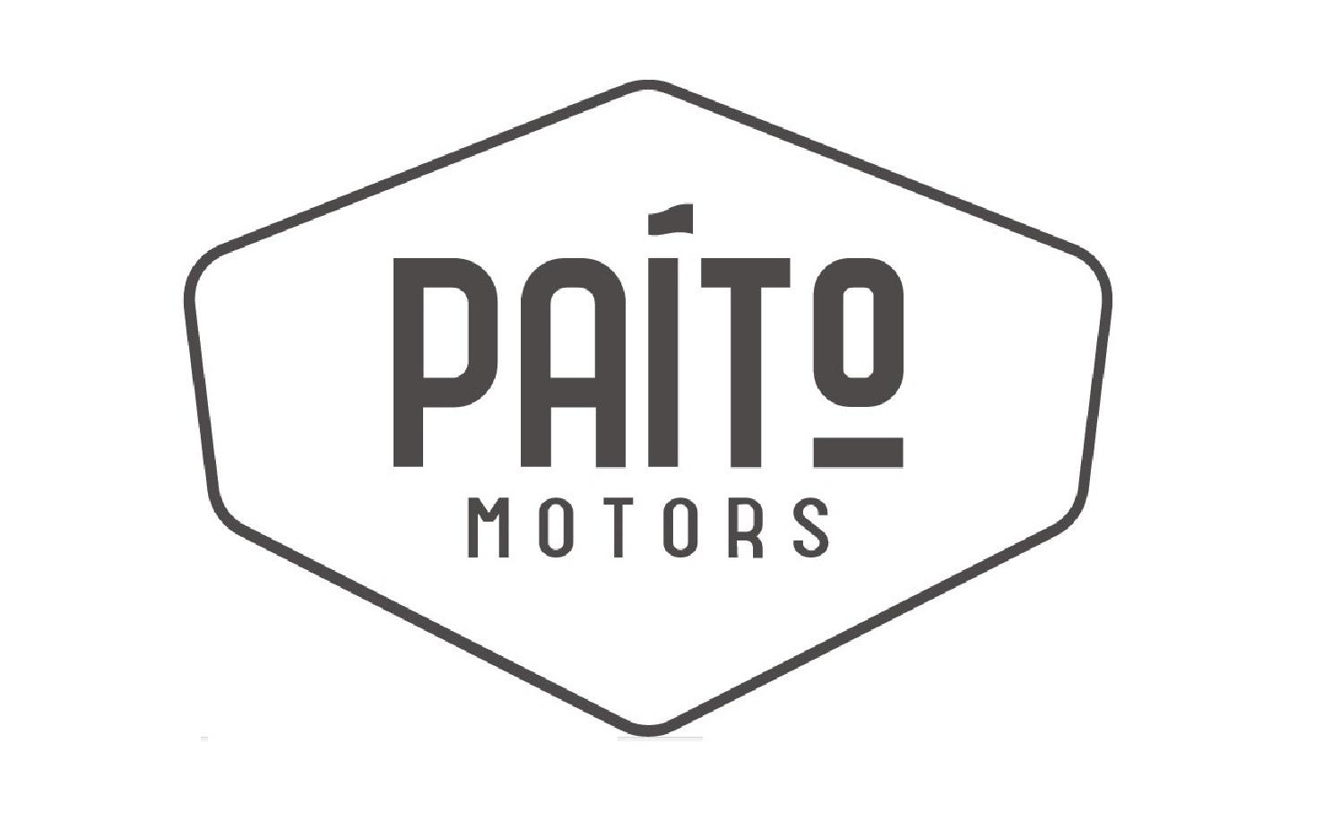 Enzo Ferrari: 25 Anos Sem o Mito — Motorgrid Brasil