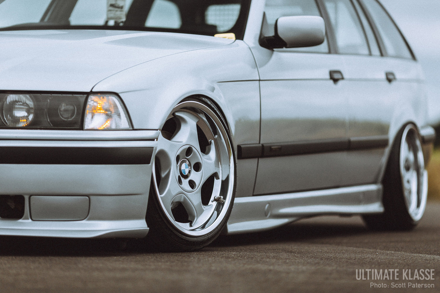 hight resolution of scott paterson s e36 touring