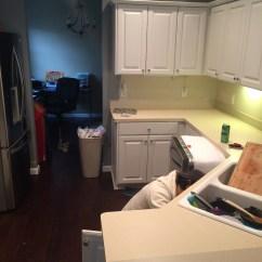 Kitchen Matt Pegasus Faucet Sharped Life