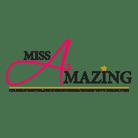 Miss Amazing Idaho — advocates for inclusion