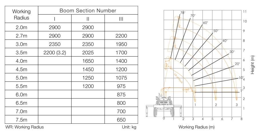 Suzuki Lt E Wiring Diagram Diagrams. Suzuki. Auto Wiring