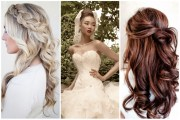 st. pucchi15 bridal hairstyle ideas