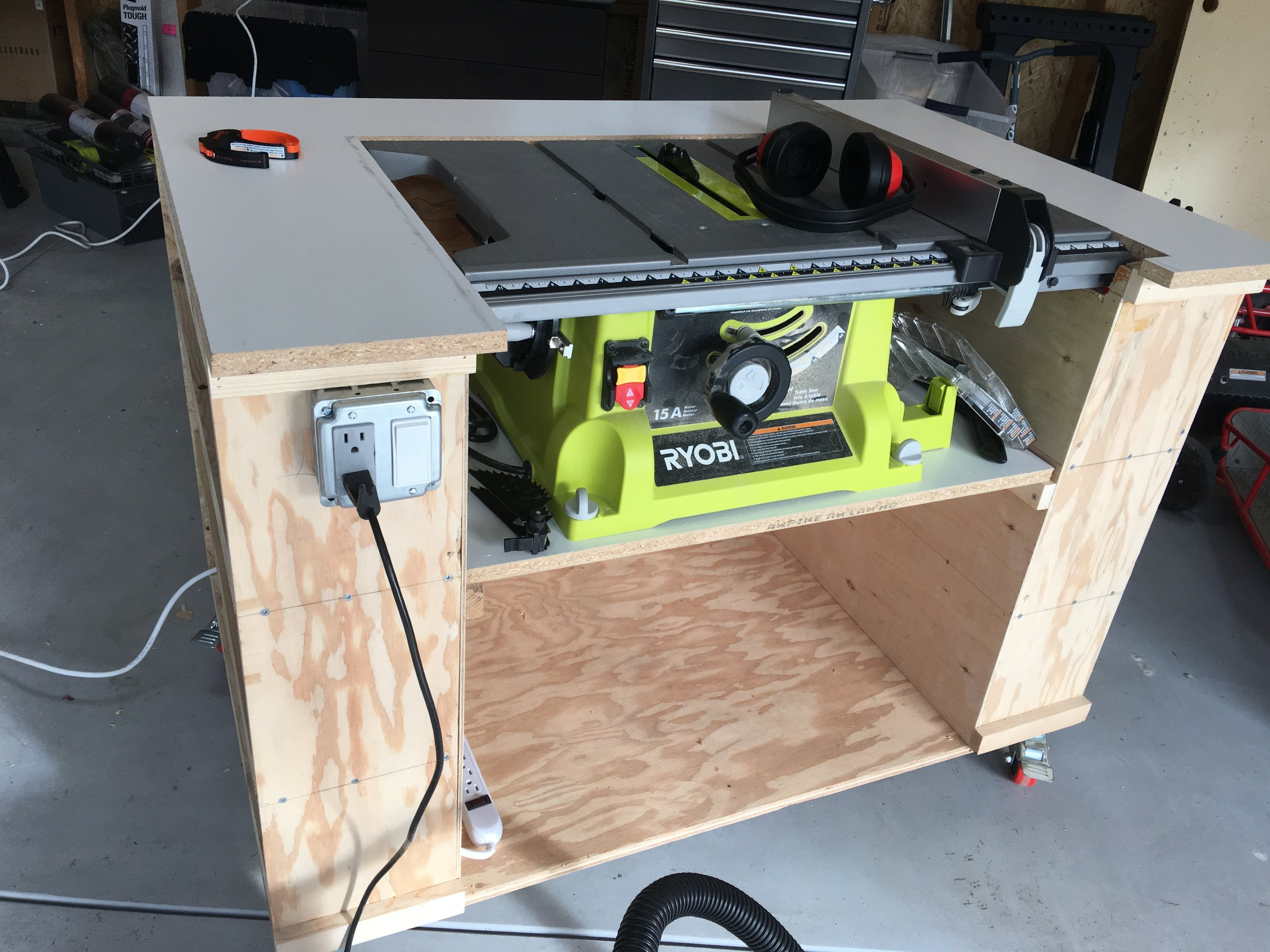 ryobi bts20r table saw wiring diagram ryobi bt3000 table saw router