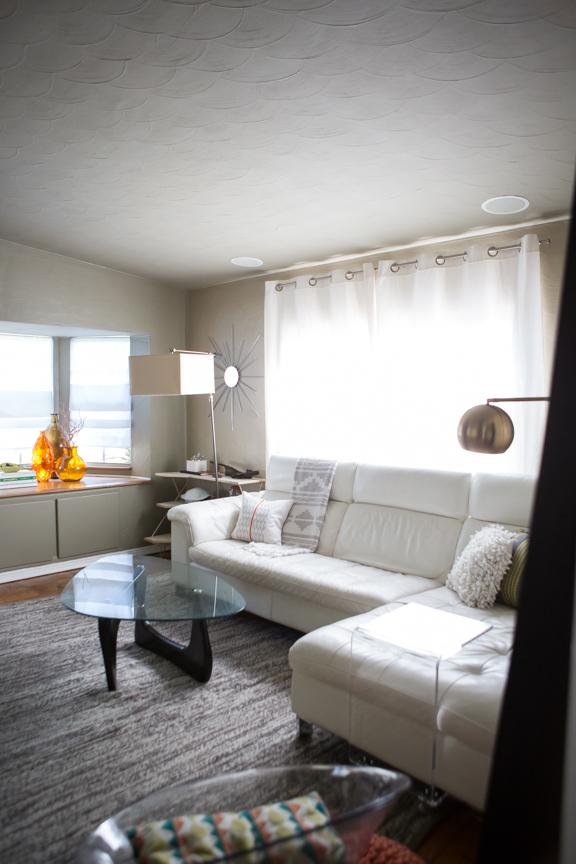 Interior Design Carmella Von Thanden Orlando FL Small