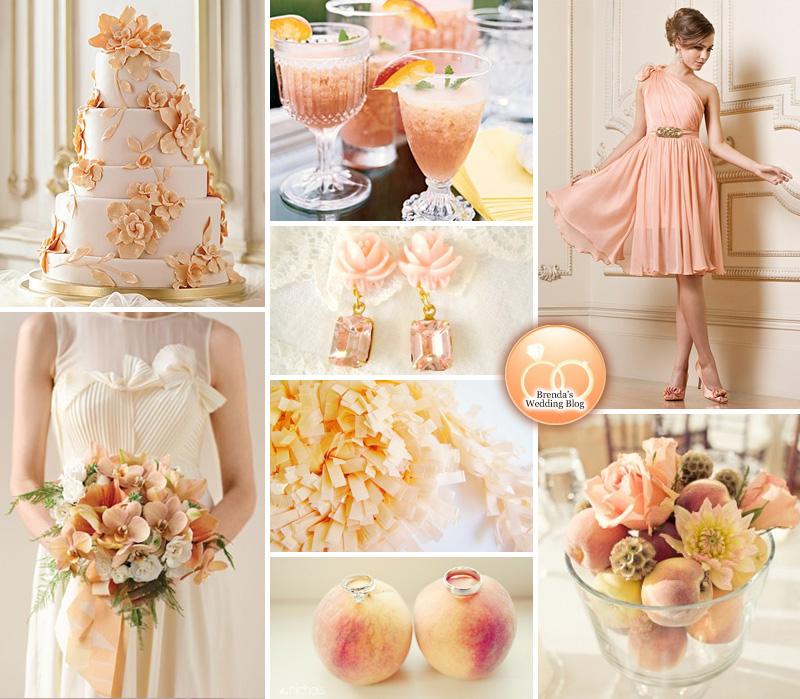 Fun Bridal Shower Themes
