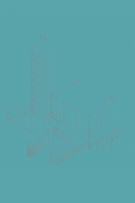 medium resolution of cover 3 jpg