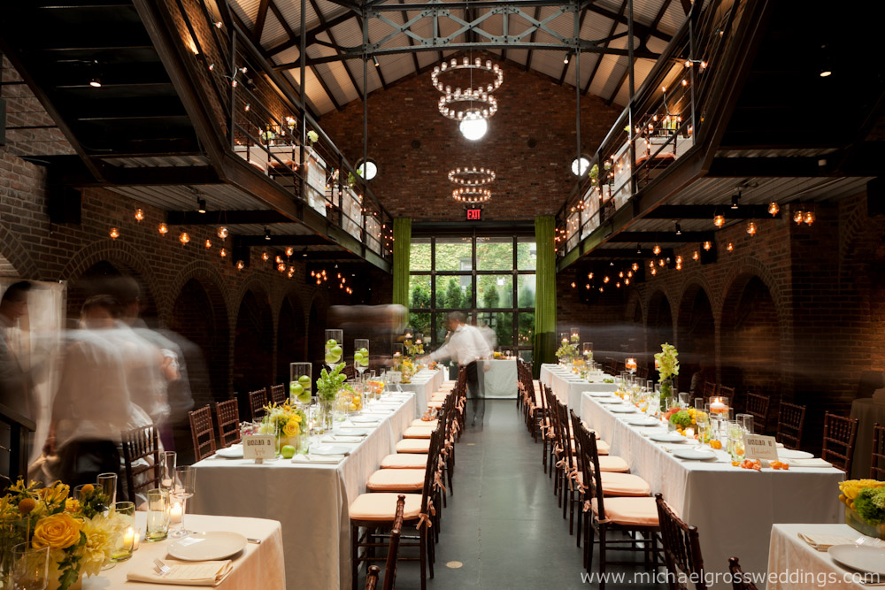 Real Food Catering  Wedding Catering Event Planning