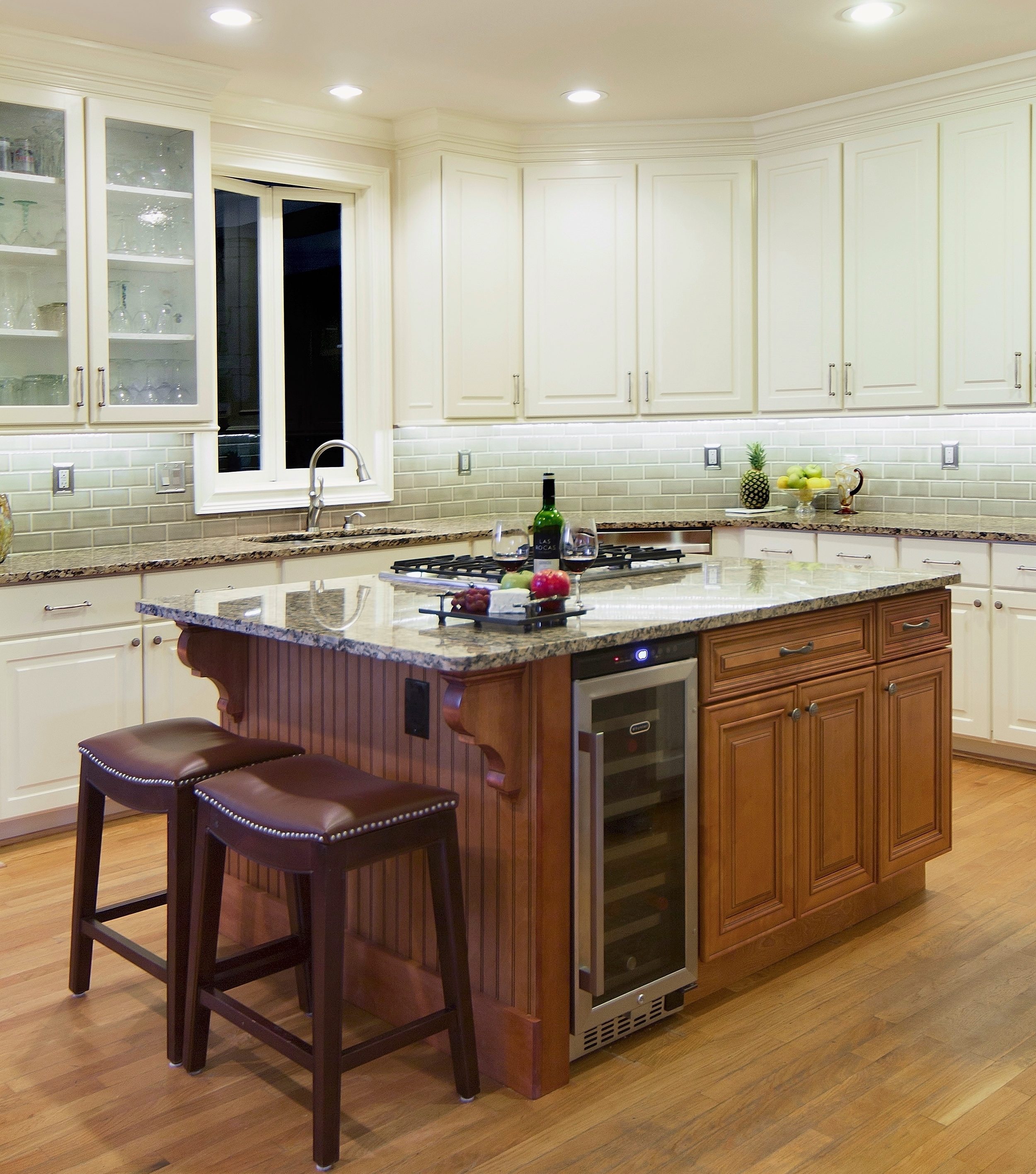 kitchen facelift small remodeling ideas homevisionconcepts 2 jpg