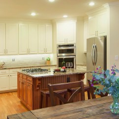 Kitchen Facelift Do It Yourself Countertops Homevisionconcepts 3 Jpg