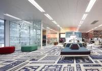 VWEge Carpets