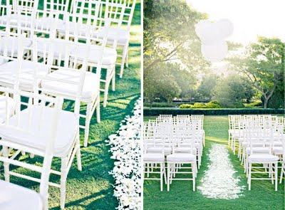 tiffany wedding chairs wicker chair cushions pier one the details