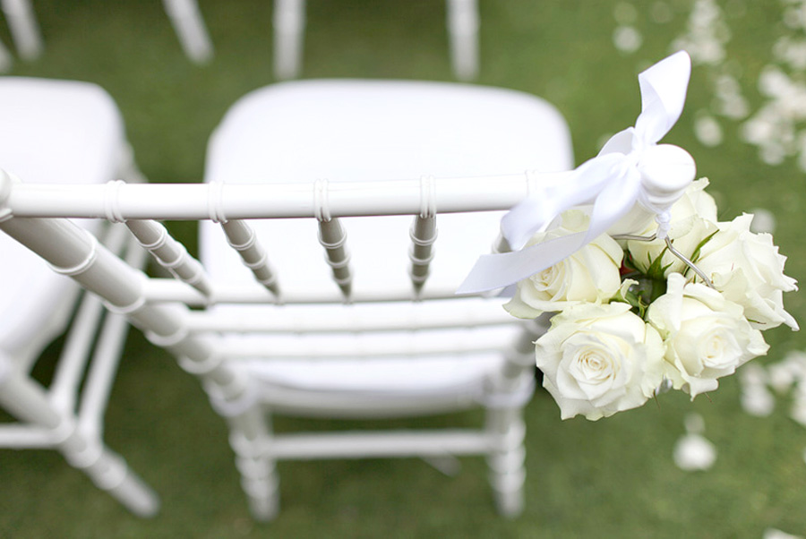 wedding chair covers melbourne back ebay tiffany chairs — the details