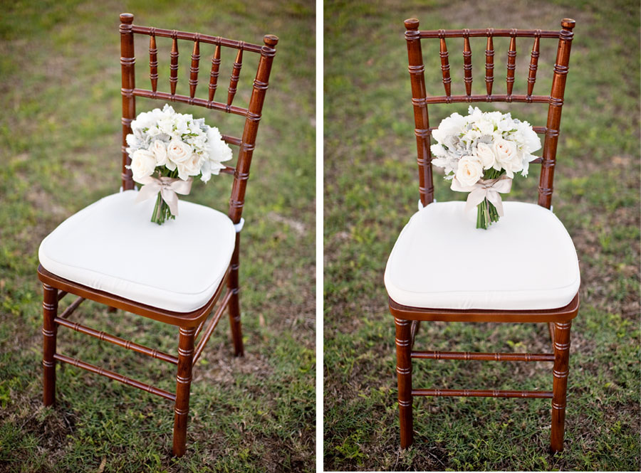 wedding chair covers for bride and groom u shaped outdoor cushions tiffany chairs — the details