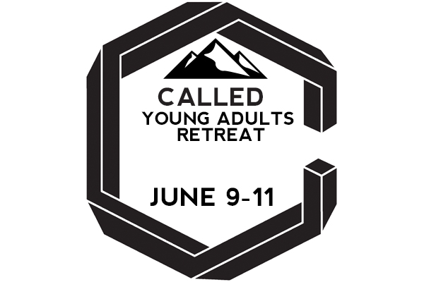 Young Adults Retreat — Faith Community