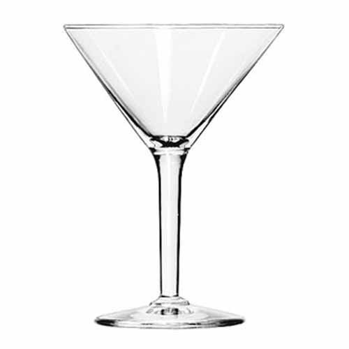 V+C pairings — Vinyl + Cocktails