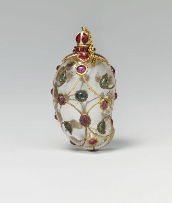 Museum India Jewelry